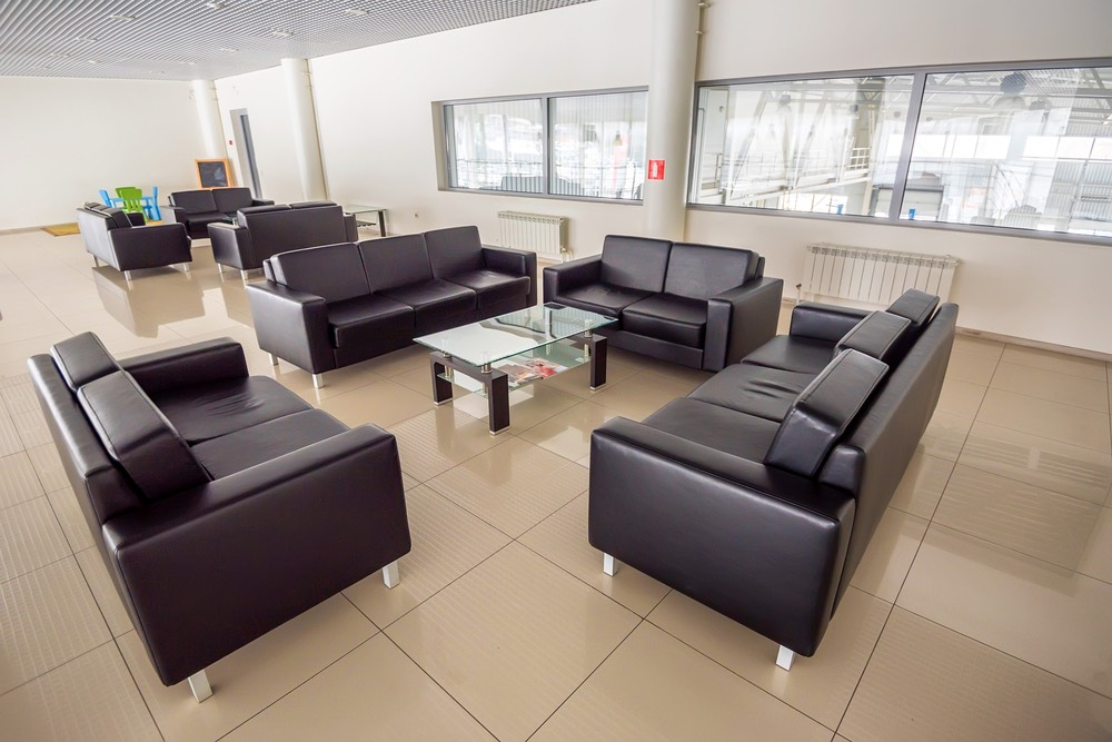 Dealership Waiting Area.jpg