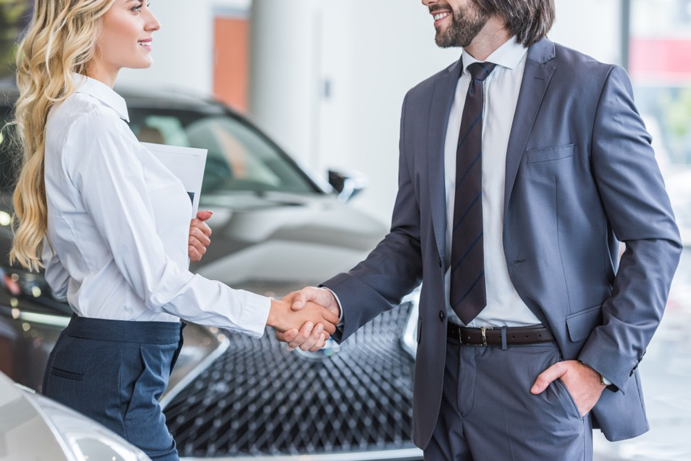 Dealership Handshake.jpg