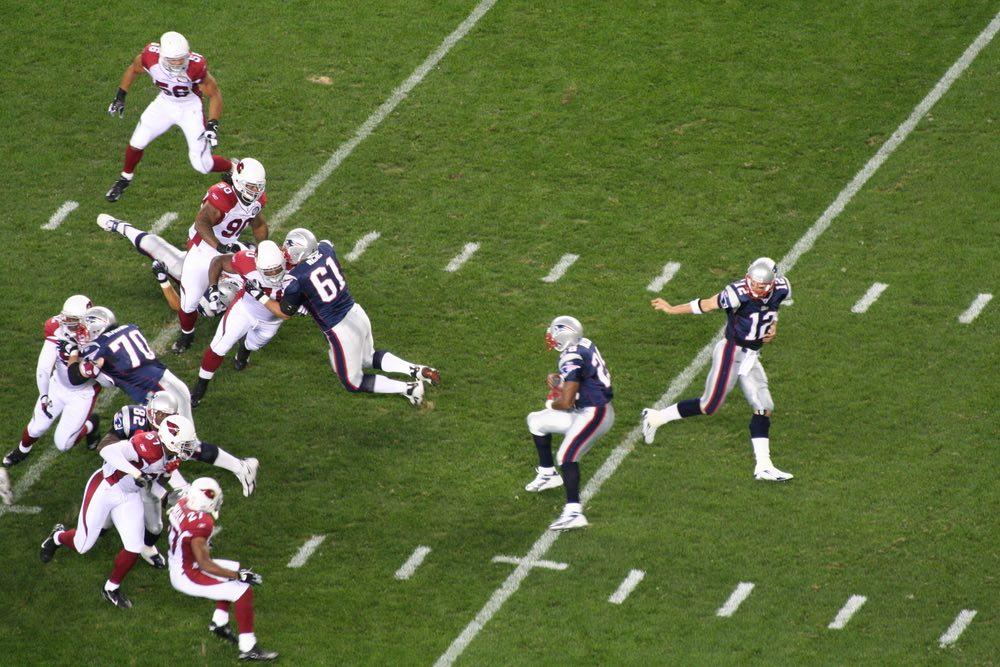 Tom Brady vs. The Service Manager.jpg