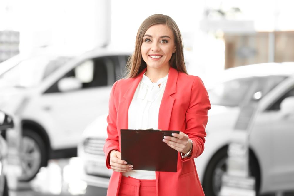 Body Language in Auto Sales.jpg