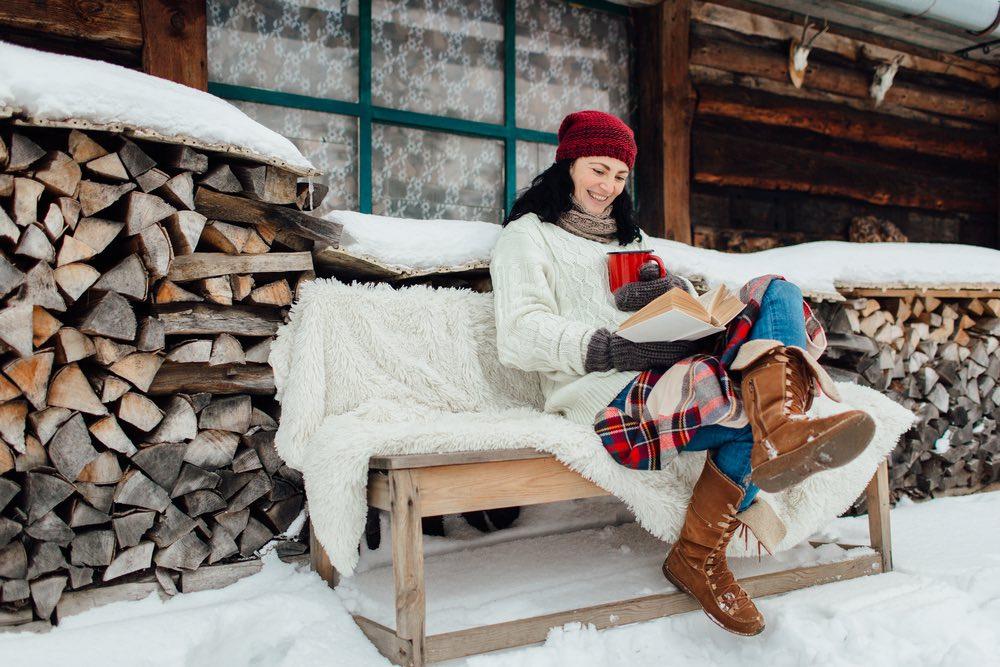 Winter Read to Succeed.jpg
