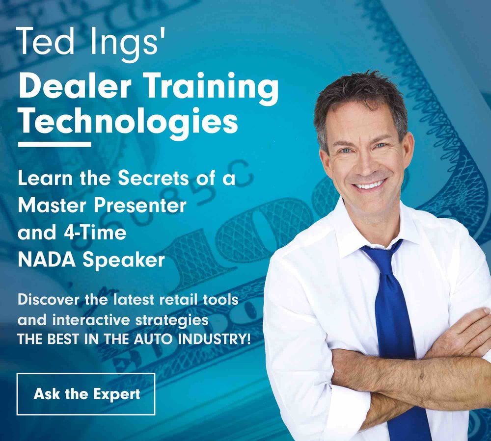 Ted Ings - Dealer Training Technologies.jpg