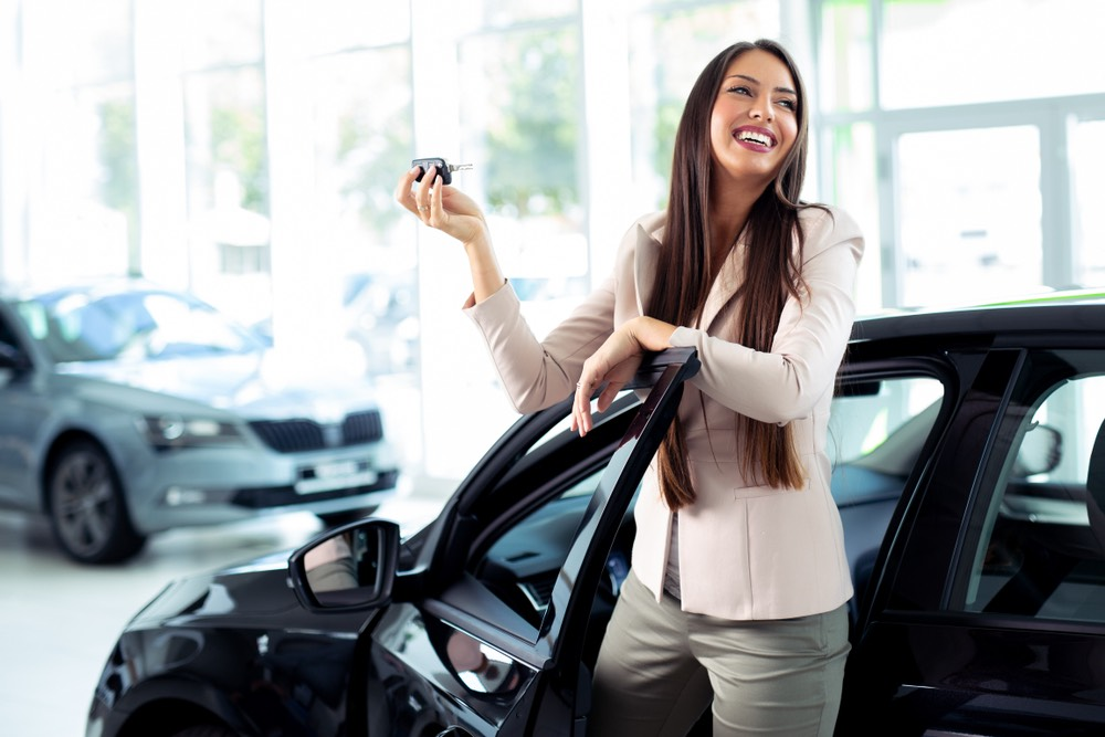 How to become a great automotive salesperson.jpg