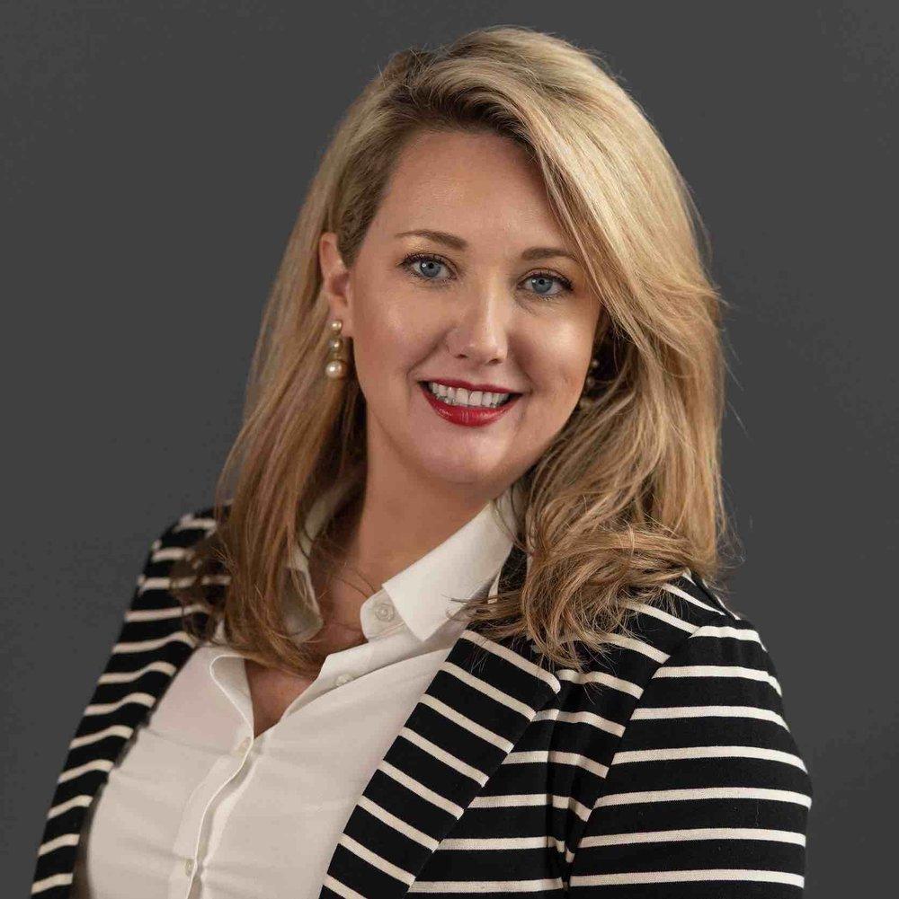 Nicole Schomer: Platform Finance Trainer at Motor Werks Auto Group