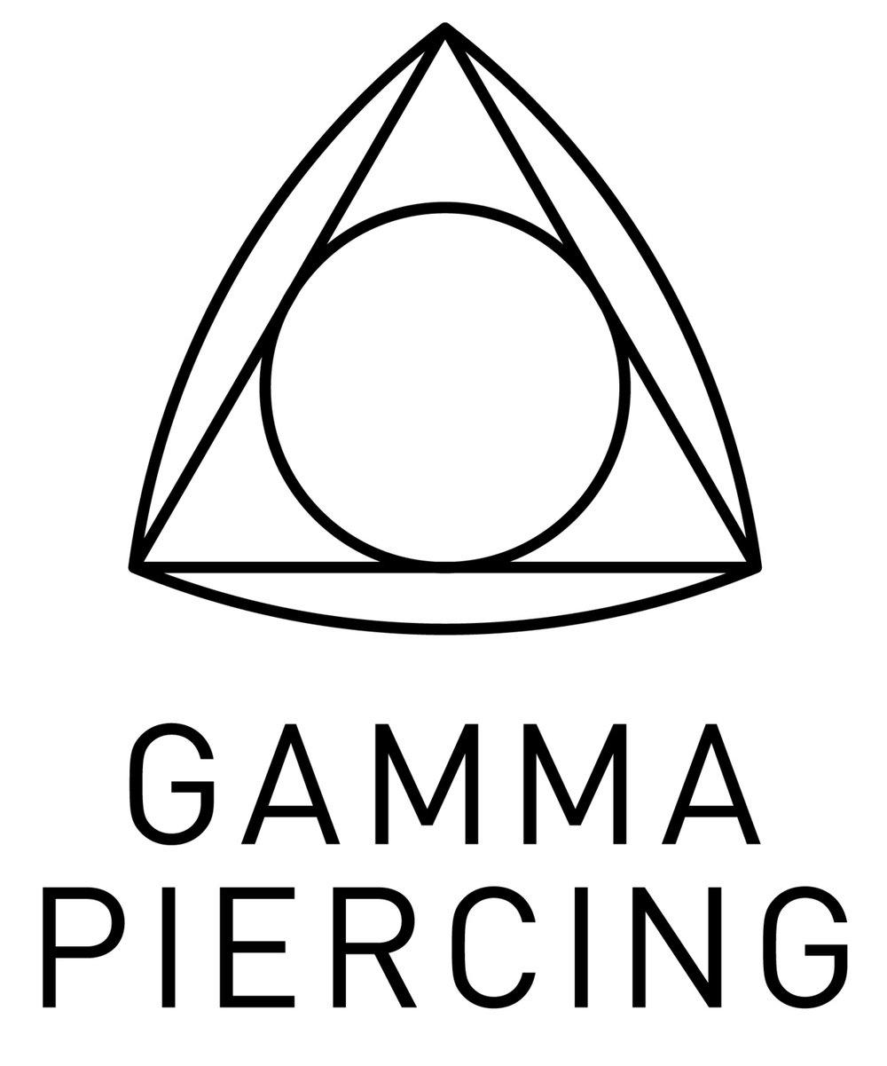 Podcast Interviews With Gamma Piercers Gamma Piercing