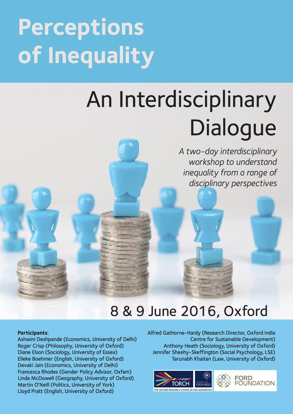 Inequality Seminar Poster.jpg