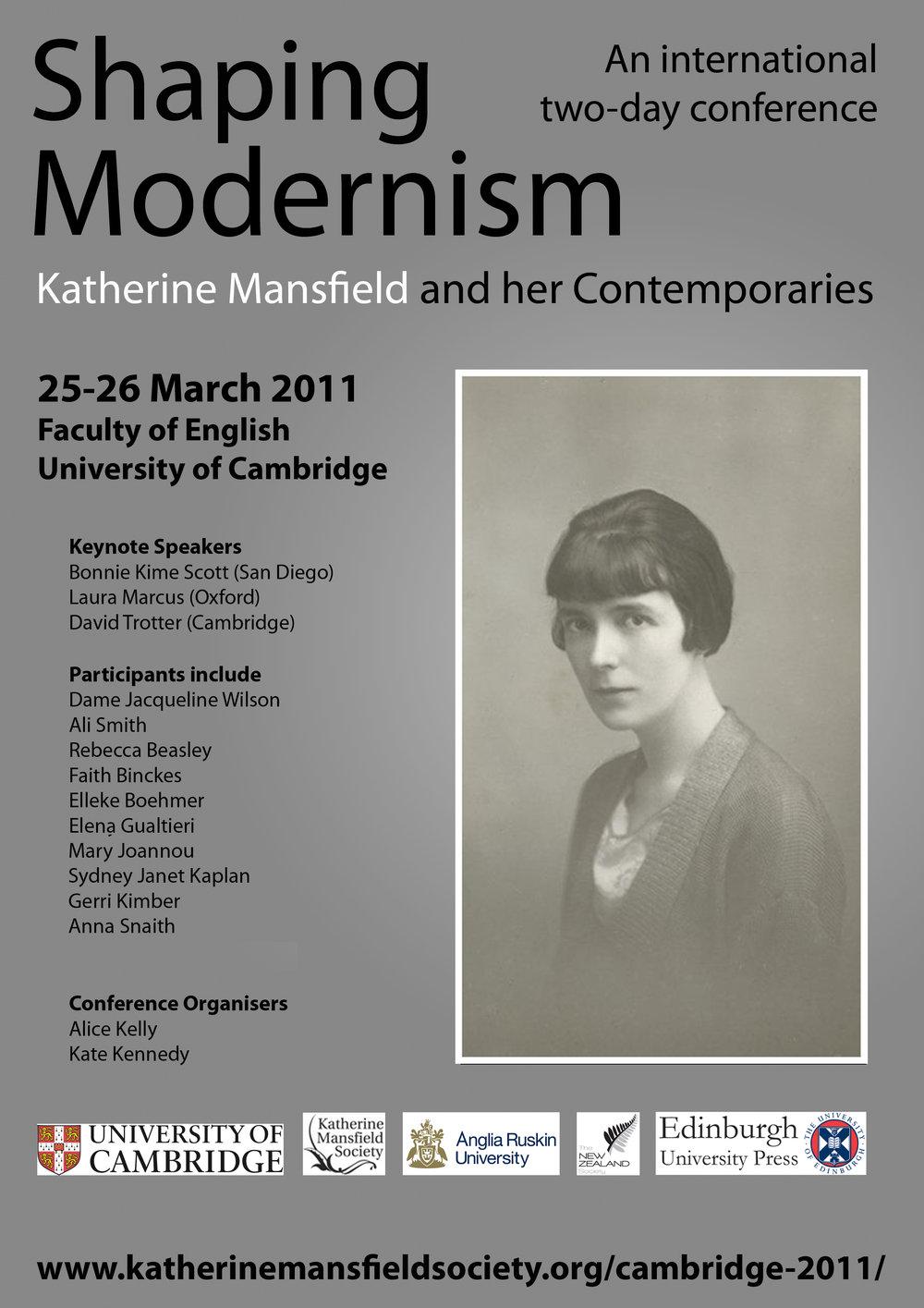 Shaping Modernism Poster.jpg