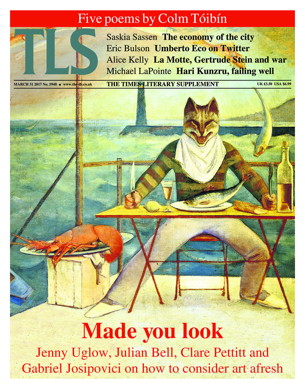TLS Cover - 31 March 2017.jpeg
