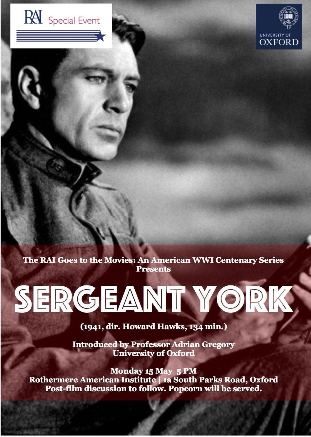 RAI Goes to the Movies - Sergeant York.jpg