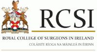 RCSI-Name-Logo-1024x553.png