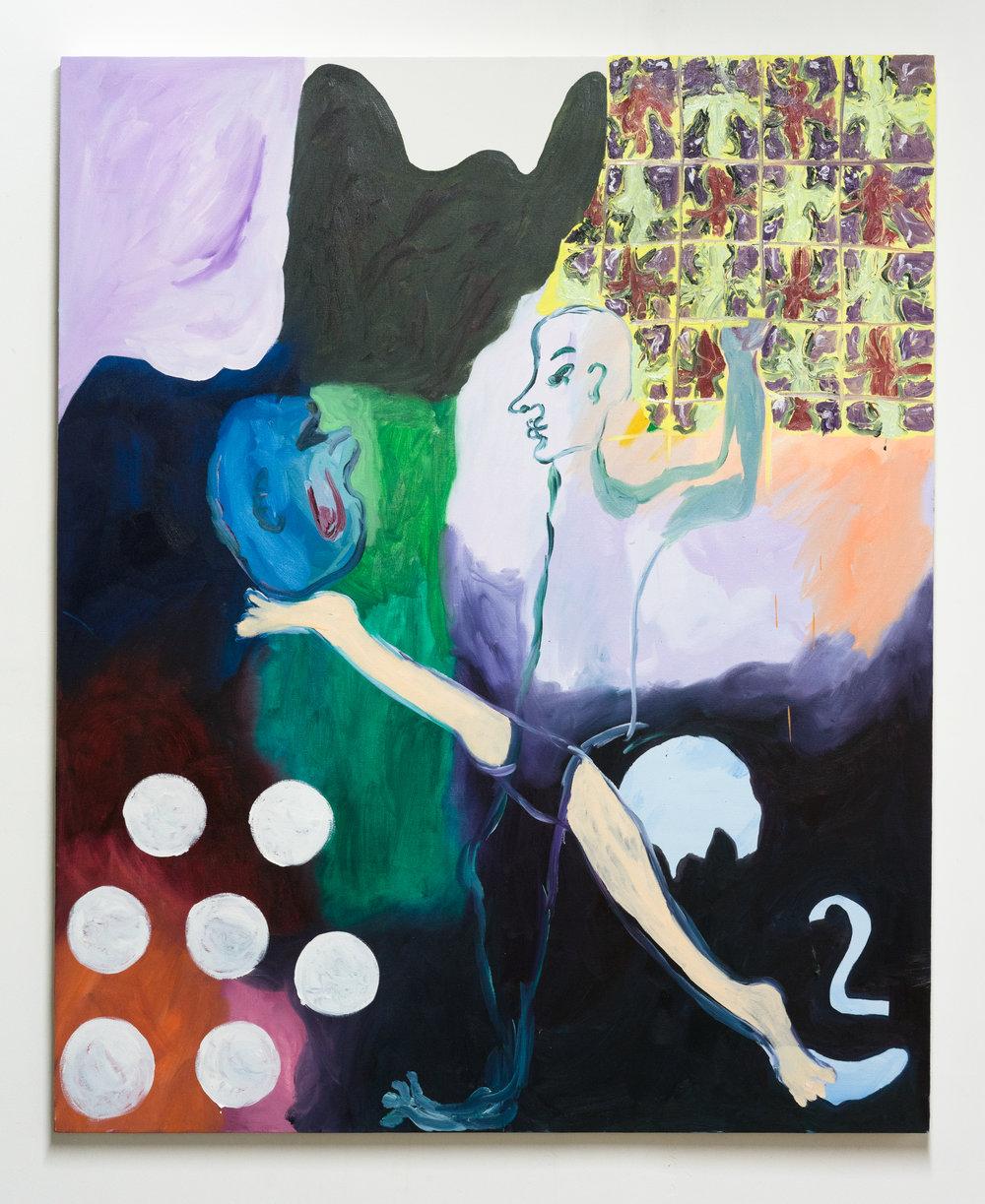 Untitled, (2004)