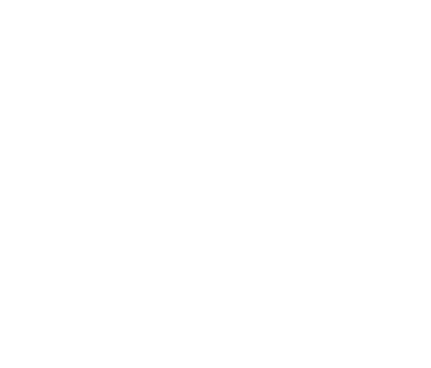Stu Brewer - Studio Brewdio