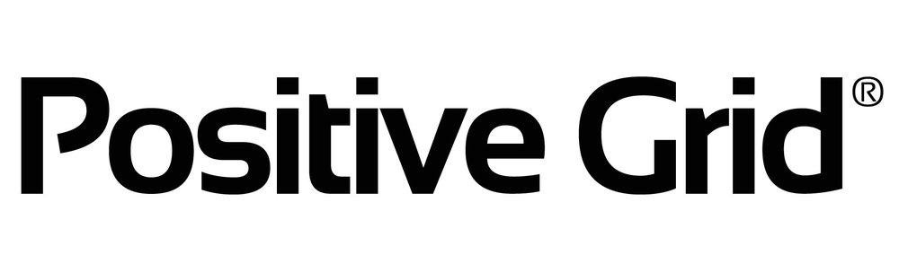 PositiveGrid_Black2.jpg