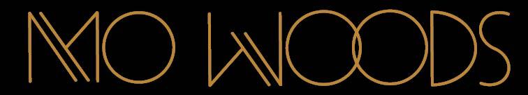 mo logo on blackArtboard 1long.jpg