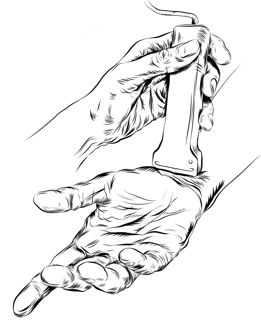 yoda-sign-2.jpg