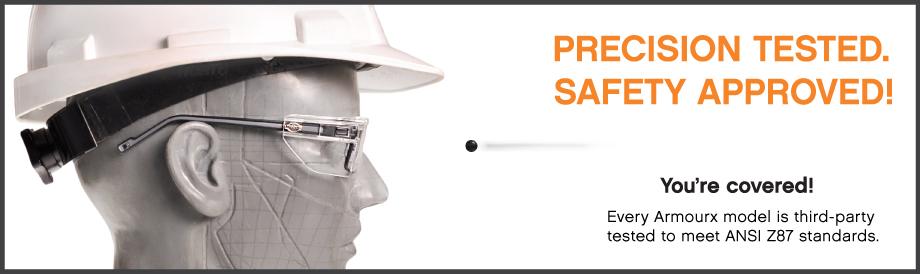 Banner-SafetyHeadTest.jpg