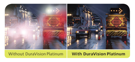DuraVision_Platinum_Reflections.jpg
