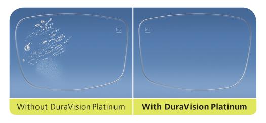 DuraVision_Platinum_Smudges.jpg