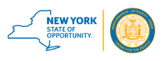 New York State Executive Chamber