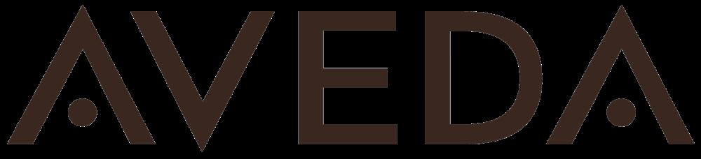 Aveda_logo_wordmark.png