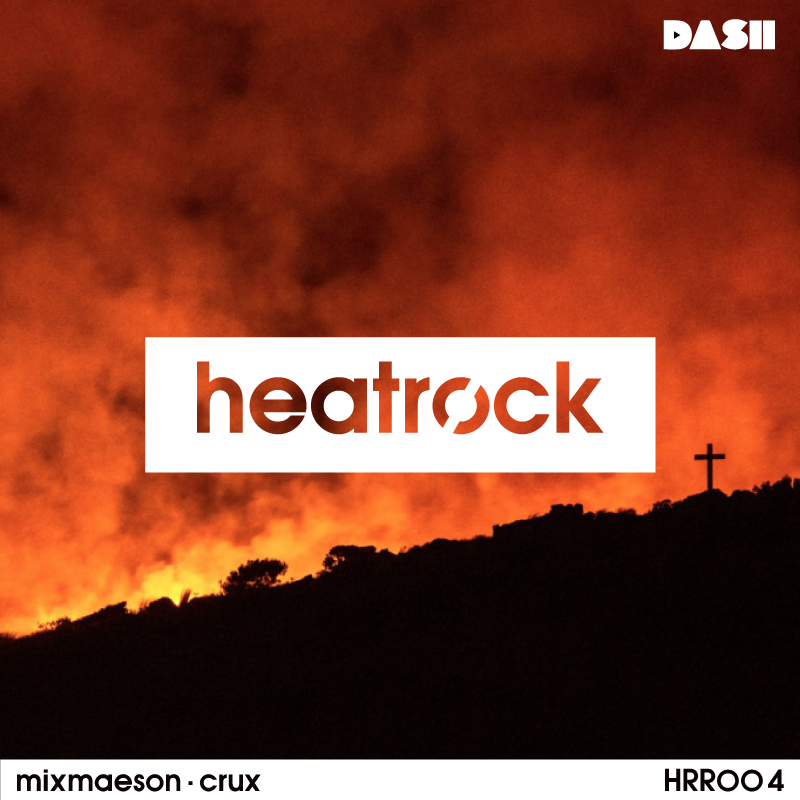 heatrock-artwork-004.png