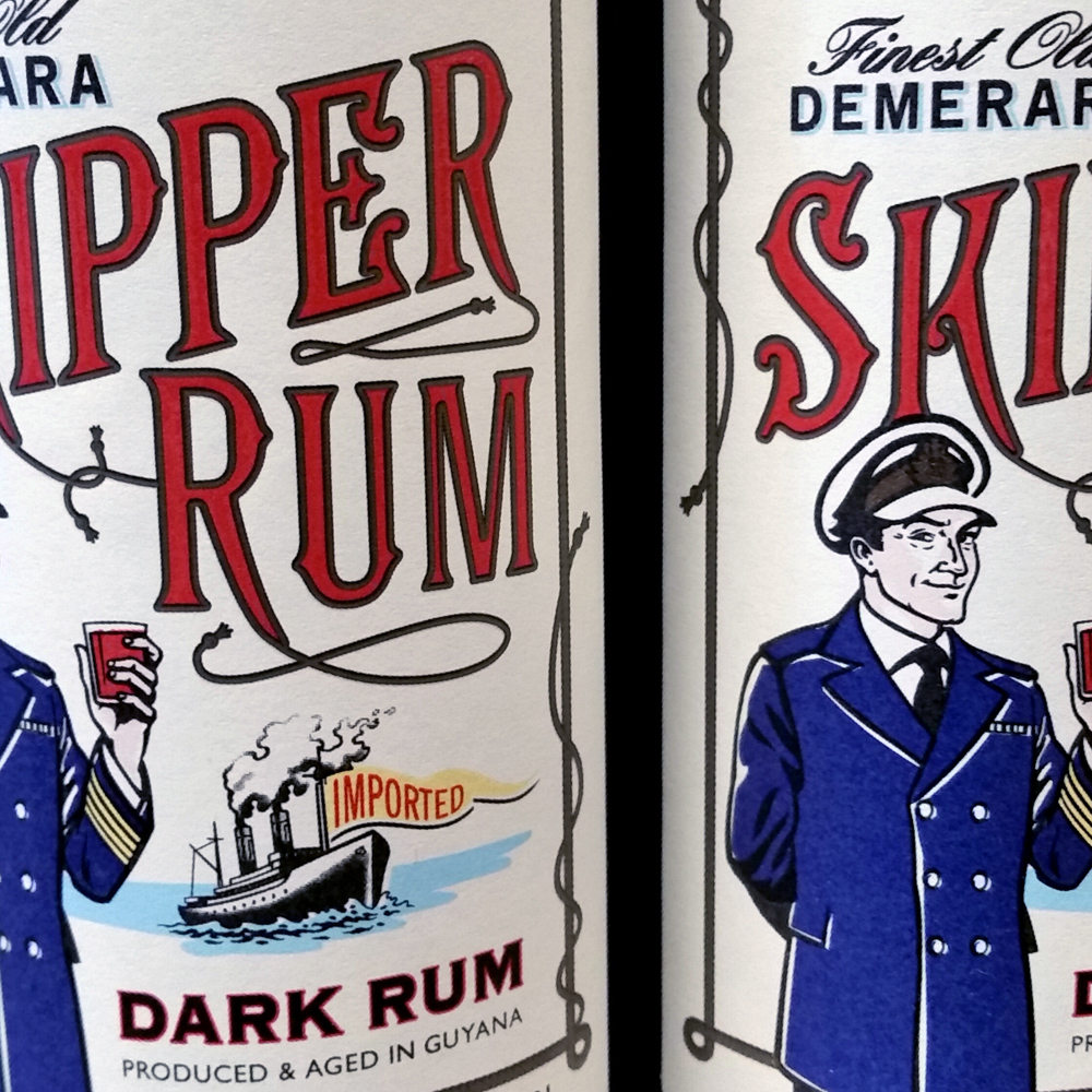 skipper.jpg