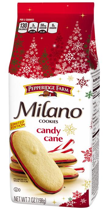 PF-4208-MilanoCandyCane.jpg