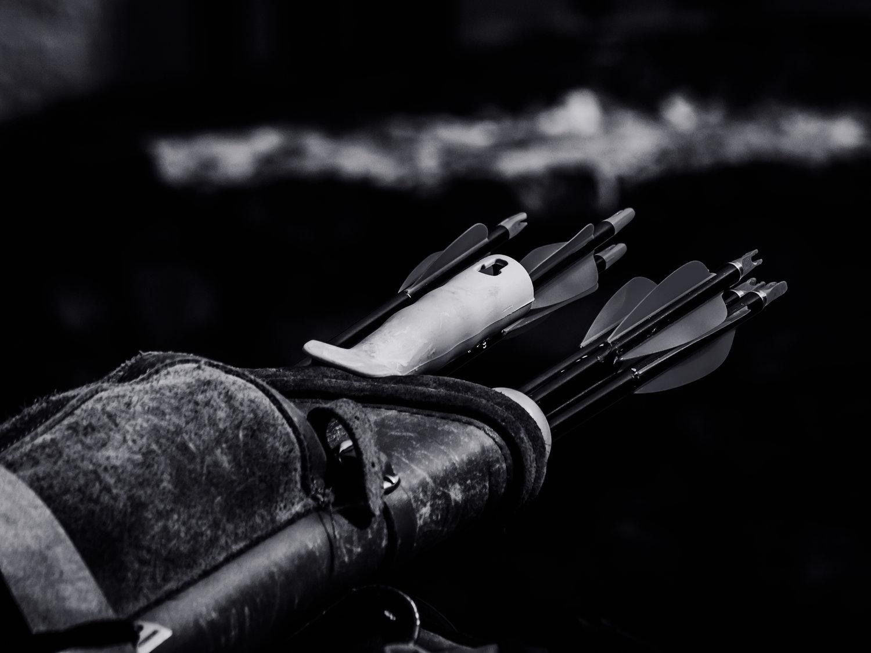 Westtown Archery