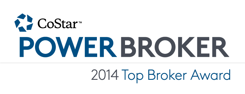 top power broker award.png