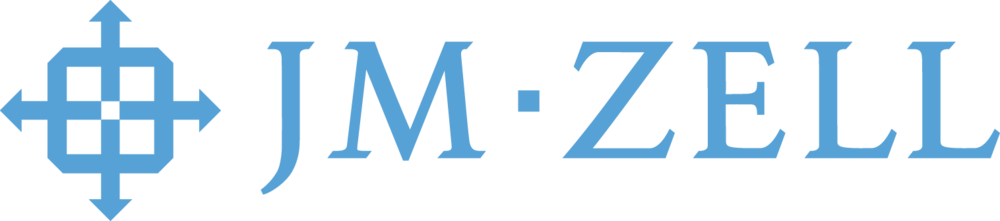 JM Zell Partners, Ltd.