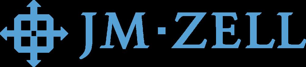 JM Zell Logo blue png.png
