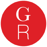 Griffith Review Logo