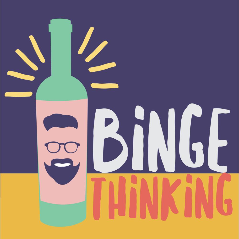 BINGE THINKING_3000x3000.png