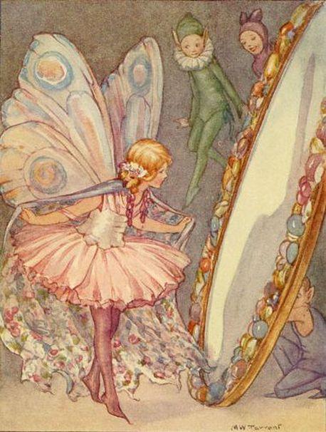 FairyMirror.jpg