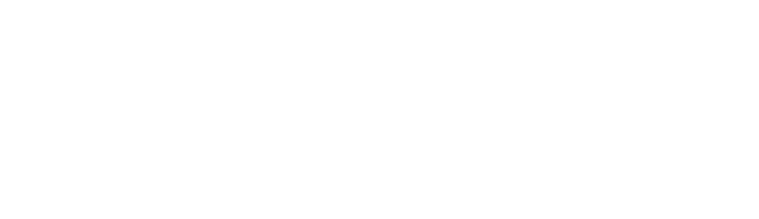 Unchained Athletics