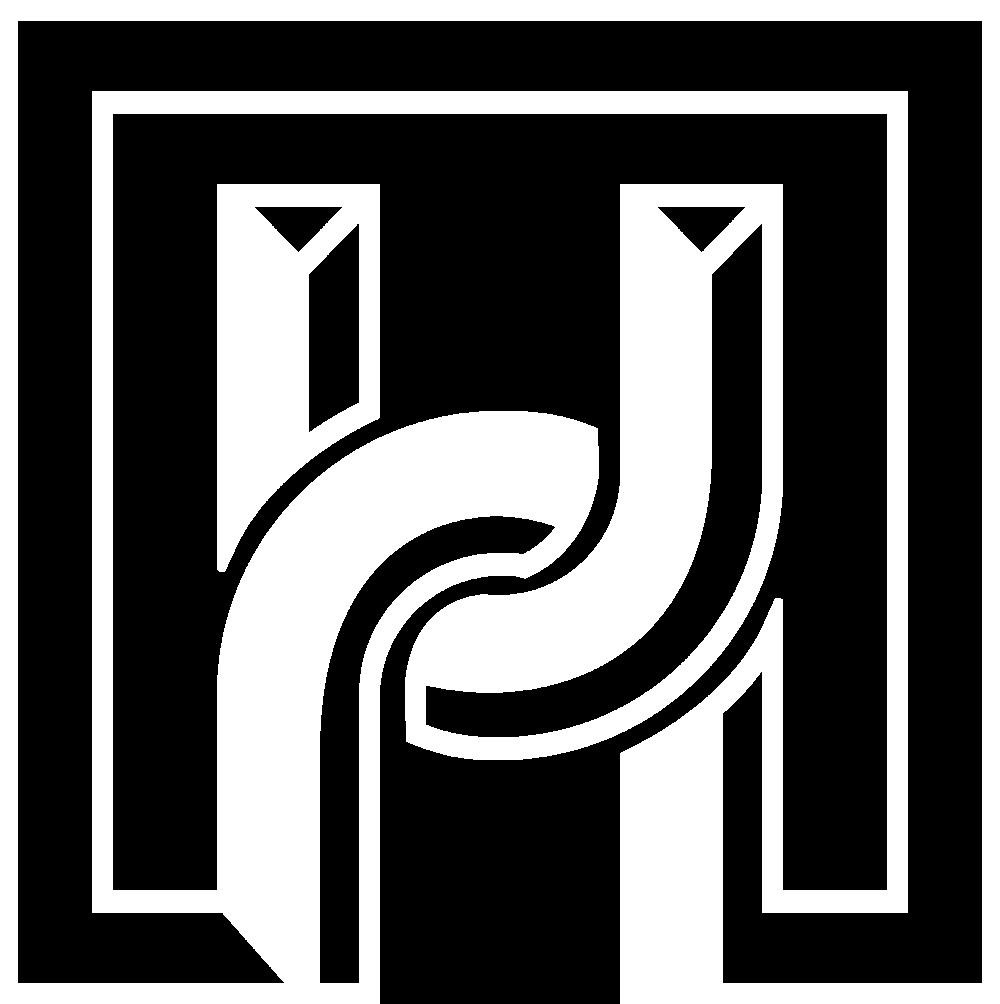 UA_Footer-Symbol.png