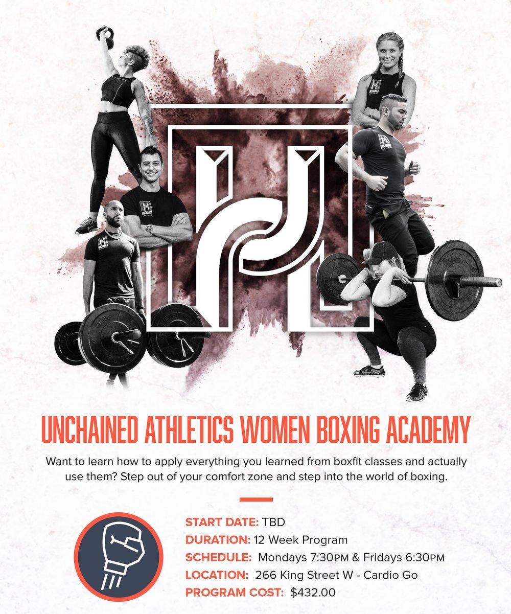 Poster_BoxingAcademy_UA_women_v02.jpg