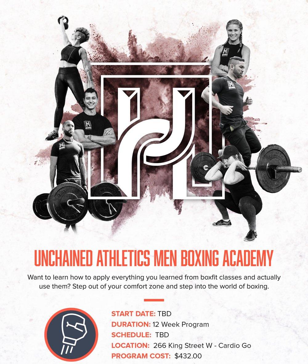 Poster_BoxingAcademy_UA_men_v02.jpg