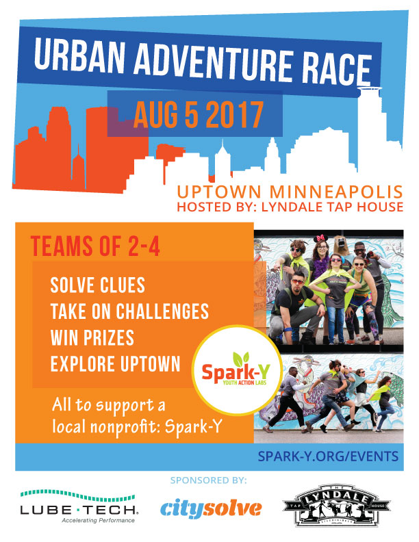 Urban-Adventure-Race-Poster-v2.jpg
