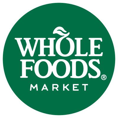 WFM_Logo_LargerR_Kale_Green_RGB.jpg