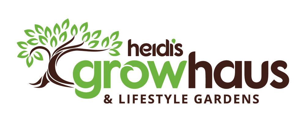 24311_Heidis-GrowHaus-Logo.jpg