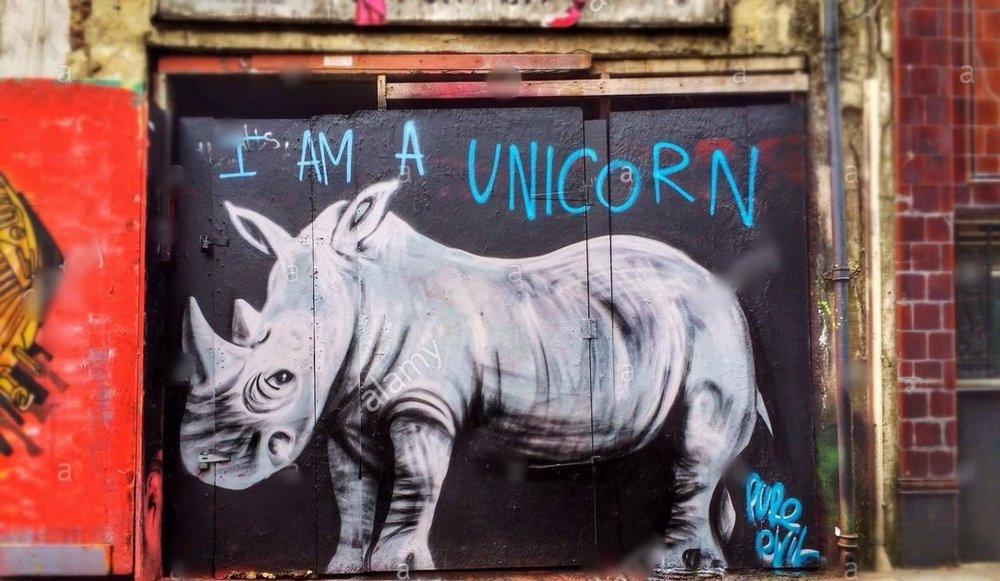 graffiti-by-street-artist-pure-evil-depicting-a-rhino-with-the-slogan-S0A4TG.jpg