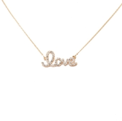 Gold Love Necklace.jpg