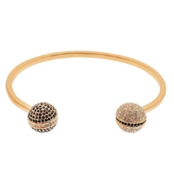 Gold Plated Czech Crystal Bangle.jpg