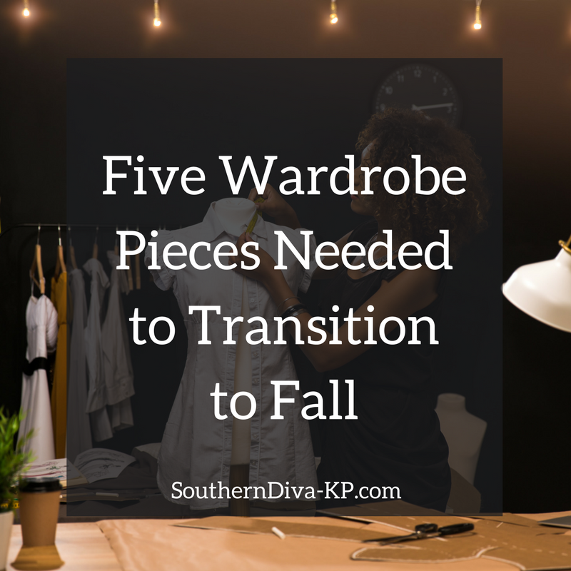 Five Wardrobe Pieces Needed to Transition to Fall IG.png