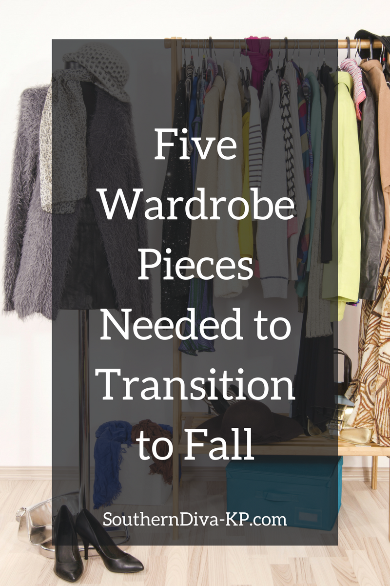 Five Wardrobe Pieces Needed to Transition to Fall.png