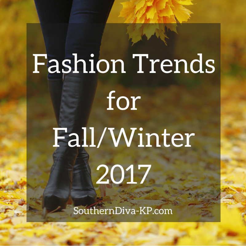 Fashion Trends for Fall Winter 2017 IG.png