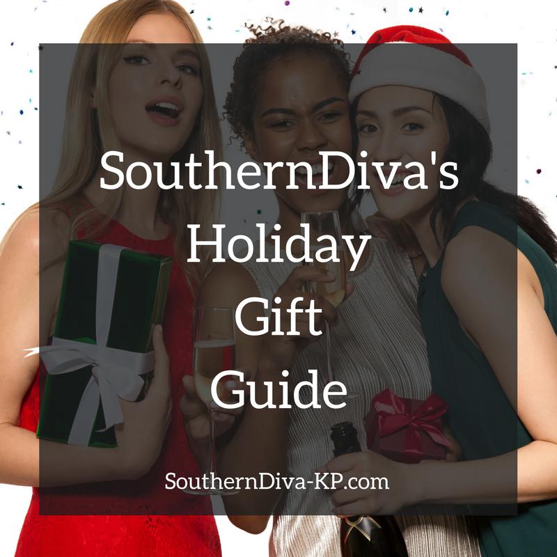 SouthernDiva'sHoliday Gift Guide IG.png