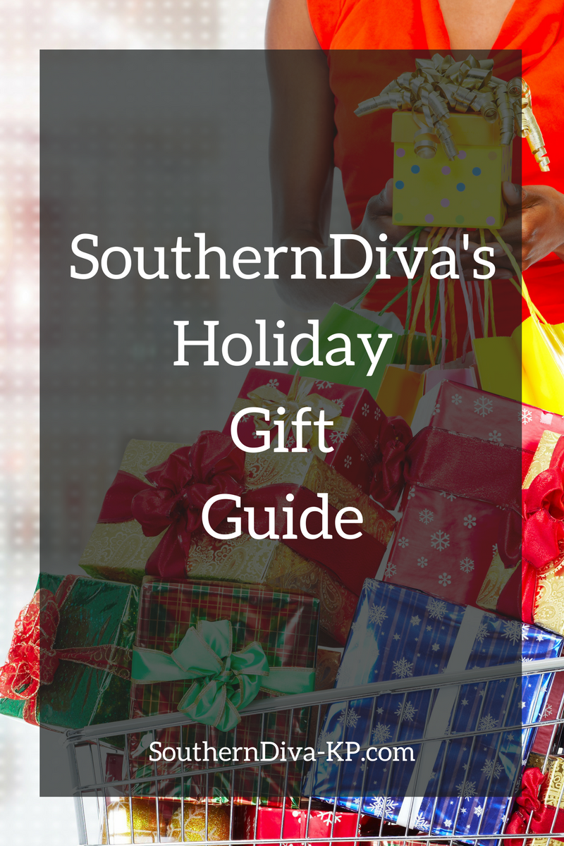 SouthernDiva'sHoliday Gift Guide.png