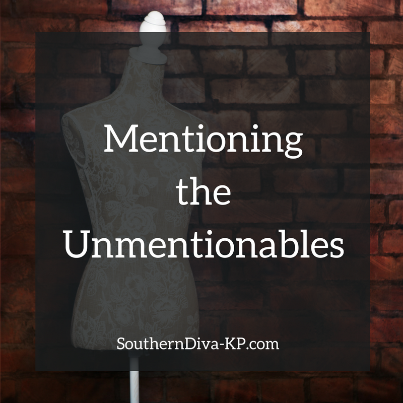 Mentioning the Unmentionables IG-3.png